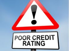Poor%20credit%20rating